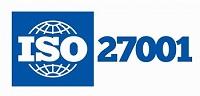 CHỨNG NHẬN TIÊU CHUẨN ISO 27001 LÀ GÌ ?