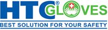 Tổ chức chứng nhận OHSAS 18001