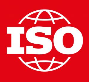 TỔ CHỨC ISO 14001 THẾ GIỚI