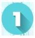 Bước 1 Xây dựng ISO 14001