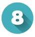 Bước 8: Tư vấn ISO 22000