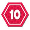 Bước 10 xây dựng ISO 14001