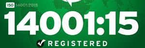 Tổ chức chứng nhận ISO 14001