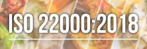 Tổ chức chứng nhận ISO 22000